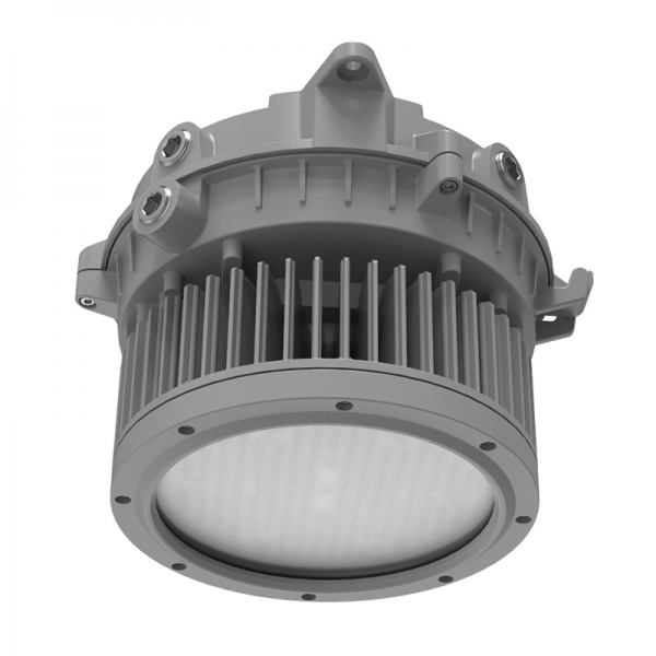 LEHL2  |  Hazardous Location LED Light Fixture