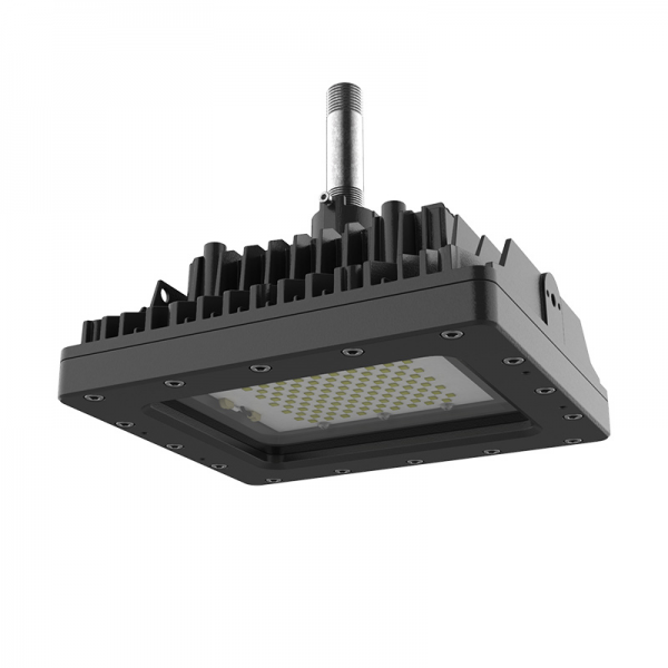 LEXF1  |  Explosion Proof LED Light Fixture