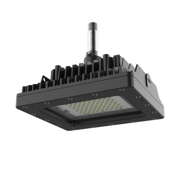 LEXF1  |  Explosion Proof LED Light Fixture