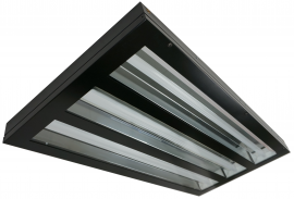 LEINS3  |  LED Inspection Light Fixture