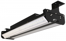 LE155 LED Series Ordinary Location Light Fixture