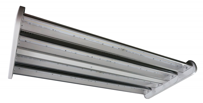 LE121  |  General Industrial Directional LED Light Fixture