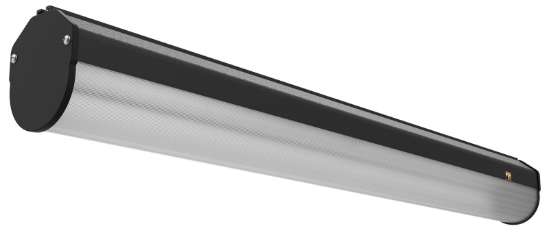 LEINS2  |  LED Inspection Light Fixture