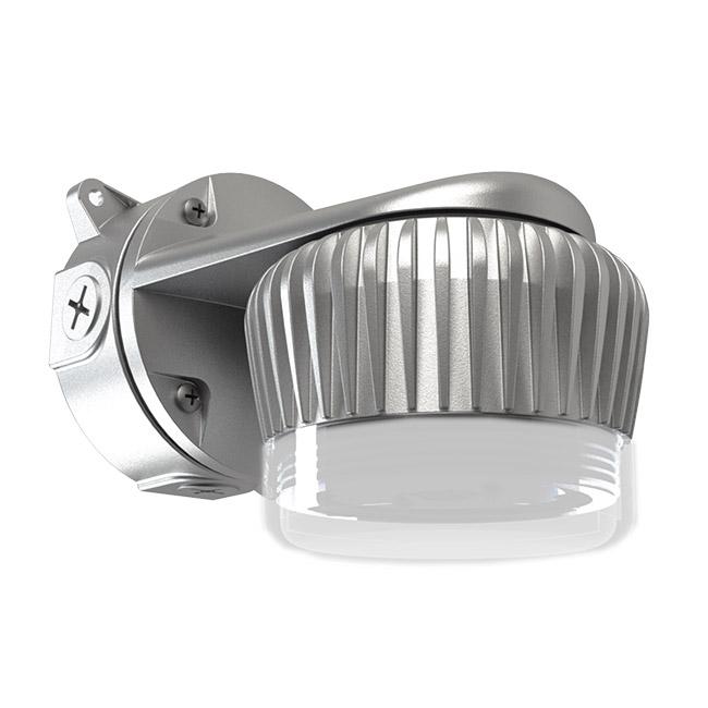 LEVP  |  Wet/Damp LED Light Fixture