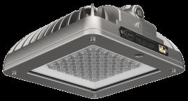 LE302  |  High Bay / Marine LED Light Fixture