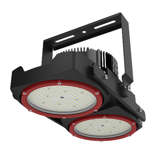 LEHB1  |  High Temperature LED High Bay
