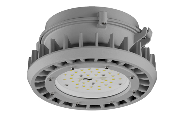 LEHL1  |  Hazardous Location LED Light Fixture