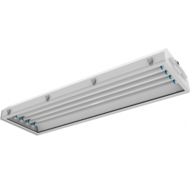 240 LED  |  Hazardous Location LED Light Fixture