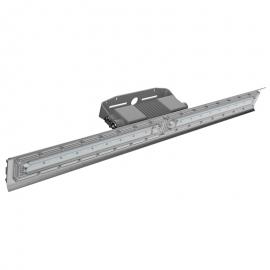 LEHS  |  Hazardous Location LED Light Fixture