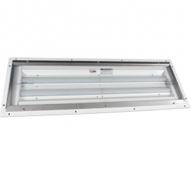 LE181  |  General Industrial LED Light Fixture