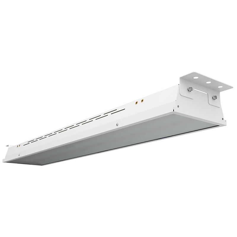 LE101  |  General Industrial LED Light Fixture