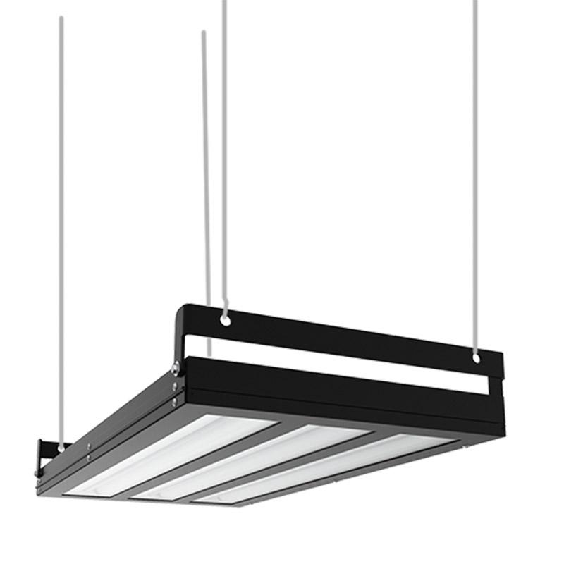 LEINS3  |  LED Inspection Light Fixture